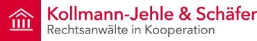 Kollmann-Jehle & Schäfer